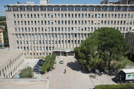 operation campus aix quartier des facultés à aix en provence