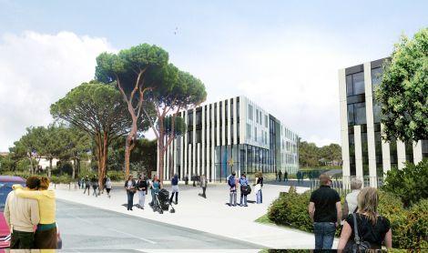 operation campus aix en provence