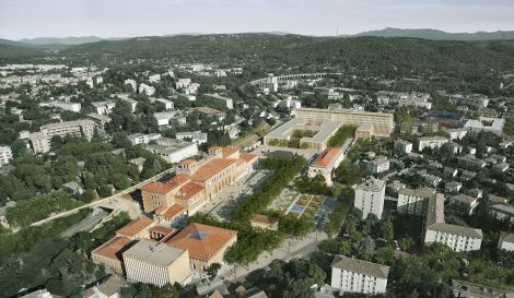 operation campus aix en provence